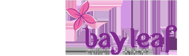 bayleaf.png